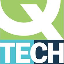 QTech Malingssprøyter